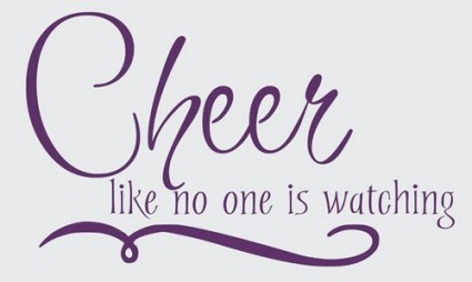 Cheer_Quotes1