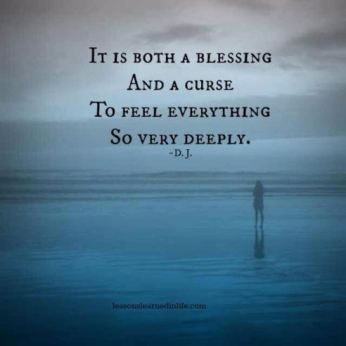 empath-a-blessing-and-curse
