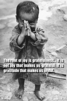 gratitude-david-steindl-rast
