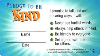 kindness-pledge