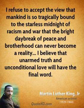 martin-luther-king-love-will-have-the-final-word