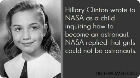 hillary-clinton-childrens-quotes