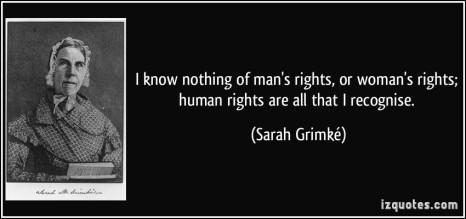 sarah-grimke-quote