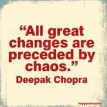 deepok-chopra