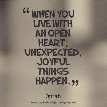 oprah-quote-open-heart