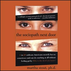 The-Sociopath-Next-Door-313473