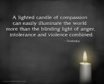Quote-on-Lighted-candle-of-compassion