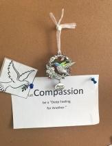 sister-annella-compassion.jpg